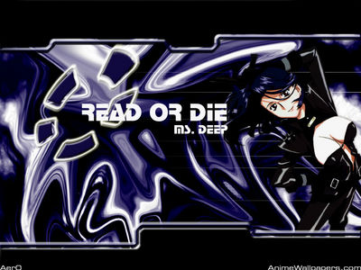 rod 2