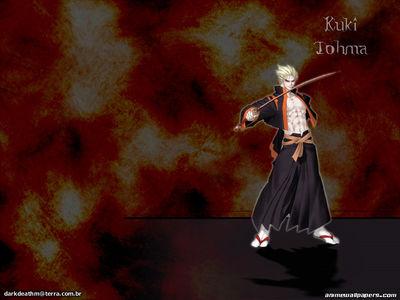 samuraishodown 1