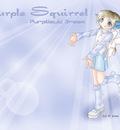 purple squirrel   03 05