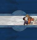 Naru and Keitaro