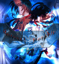 Rurouni Kenshin invasion