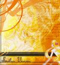 Saffron Sky v2   1024x768