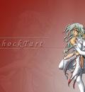 ShockTart BG
