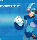 rockman 2 1024