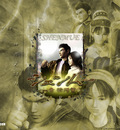 shenmue 1
