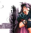 slayers 01