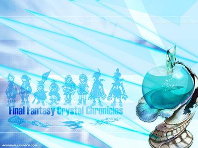 ffcrystal 1