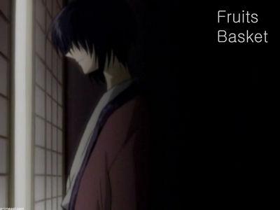 fruitsbasket 02