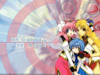 galaxyangel 1