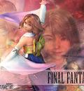 finalx 14