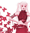 Nelshael   valentine