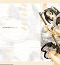 FantasyGirl III