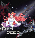 Gundam seed combo