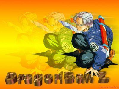 dragonball26