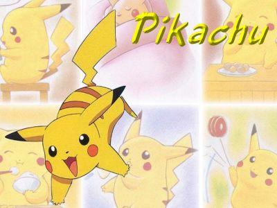 Pikachu02