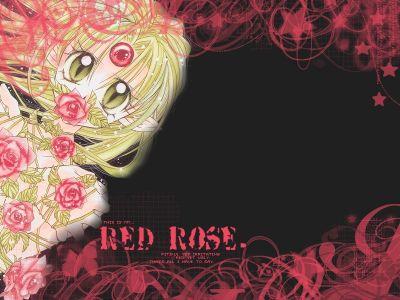 Red Rozez