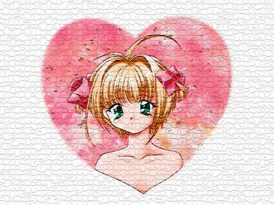 SakuraHeart