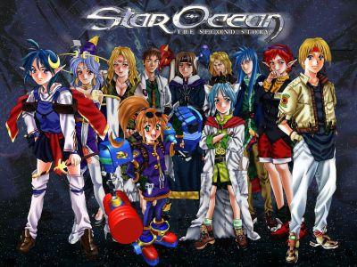 jStar