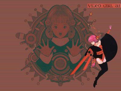 videogirl01