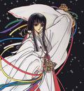 Arashimiko22