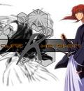 DraconisOVD Kenshin