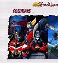 Goldrake04