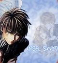 angelsanc