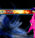 solitude anime bg
