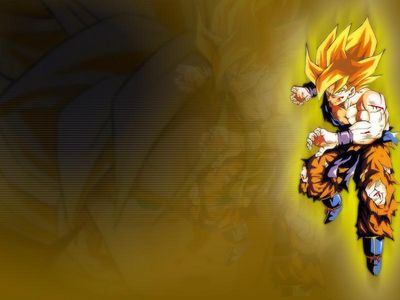 the cooler dbz poster (1)
