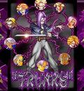 Dragonball Z Trunks DBZ (1) (1) (1)