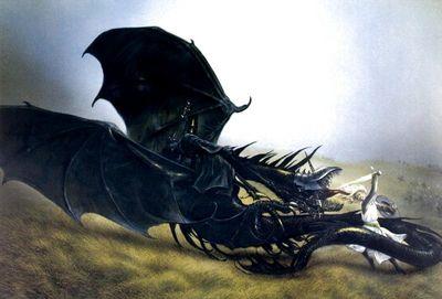 BlackDragon2