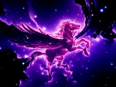 Unicorn13