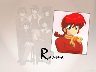 ranma wall01