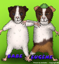 Babe Eugene