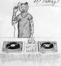 DJ Tamby