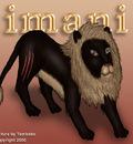 Imani2