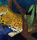JaguarBranchS
