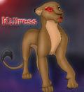 Killress