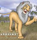 Lanzecki2