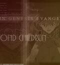 evangelion0321280