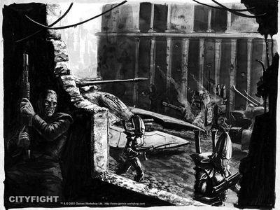 cityfight2