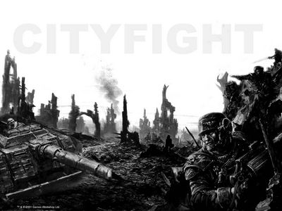 cityfight5