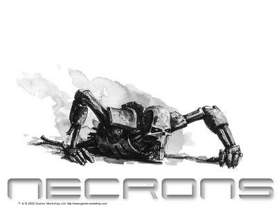 necrons6