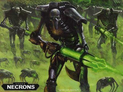 necrons8