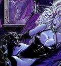 LADY DEATH138