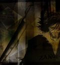 animepaper wallpapers bleach moroc
