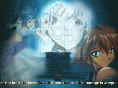 Anime Wallpaper   The Eve GalleryImage731362