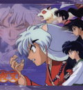 Anime   Inuyasha   Wallpaper