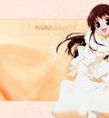 Anime   Tohru (Fruits Basket)