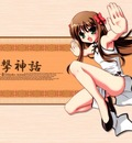 anime desktop wallpaper